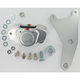 Custom 2-Piston Rear Brake Caliper - GMA-115