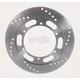 Pro-Lite Brake Rotor - MD2068