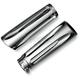 Ness-Tech Deep Cut Grips - 07-130