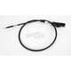 Clutch Cable - K282522