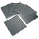 Anti-Fatigue Floor Mats - W88989
