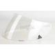 Shield - 01300322