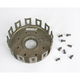 Precision Forged Clutch Basket - WPP3005