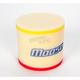 Air Filter - M763-40-01