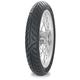 Front AM41 Venom X 100/90H-18 Blackwall Tire - 90000000760