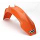 KTM Front Fender - KT03074-127