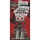 Swingarm Bearing Kit - PWSAK-H32-500