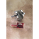 Crankcase Vent - Metal Top 1/2 in. Hose - 62-1100