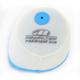 Premium Air Filter - MTX-3001-00