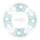 Rear Steel Sprocket - 1210-0977
