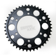 Rear Sprocket - 5008-520-43T