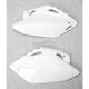 Honda Side Panels - HO03656-041