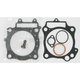 Top End Gasket Set - 0934-0421