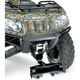 Mount Plate for RM4 ATV Mounting Systems - 4501-0339