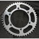 Rear Sprocket - 2-359248