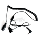 Cellphone to Headset Adaptor - CBHS2CEL