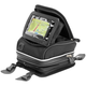 Laguna Mini GPS Tank Bag - 107277