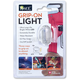Grip-On Light - GR100CL