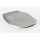 Rear Disc Guard - HC-0120