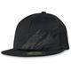Lightning Hat - 622568-10-S/M