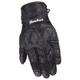 Womens Cleo SR Black Gloves