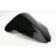 Acrylic Windscreen - WSAS503