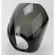 Paintable Direct Bolt-On Fairing - 06-039