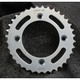 46 Tooth Sprocket - 2-130836