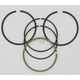Piston Rings - 3.518 in. Bore - 3517X