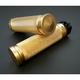 Brass Full Knurled Grips - GR100-K5