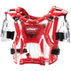 Youth Quadrant Protector - 27010364