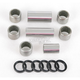 Linkage Bearing Kit - PWLK-H24-006
