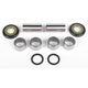 Swingarm Bearing Kit - PWSAK-H22-006