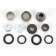 Rear Shock Bearing Kit - PWSHK-H22-006