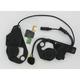 N-Com Basic Kit 2 for N42/N42E Helmets - NCOM