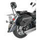 Standard Revolution Saddlebags - SB1900