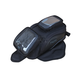 Magnetic Mounted Smart Space GPS Tank Bag - 8600