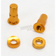 Rim Lock Tower Nut/Spacer Kits - NTRK-002