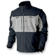 Gray Inversion Jacket