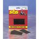Brake Pad Shims - 9500