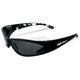 C Bomb Sunglasses - CPMB3