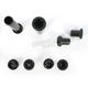 Independent Rear Suspension Kit - 0430-0676