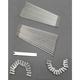 Spoke Sets - XS0-11187