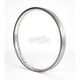 Colorworks MX  Rims - ICS411