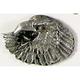 Eagle Head Pin - 15088