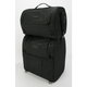 Cruiser Pack w/Roll Bag - 8601