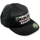 PC Team Hat