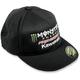 PC Team Hat