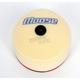 Air Filter - M761-20-41