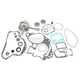 Heavy Duty Crankshaft Bottom End Kit - CBK0081